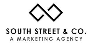 South Street & Co.