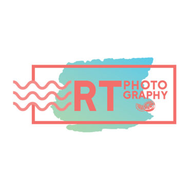 RT Photography Logo